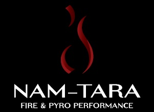 Pokazy fireshow NAM-TARA gwarancja sukcesu jpg