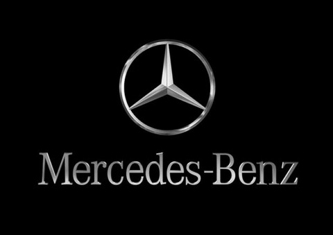 Mercedes_logo-2
