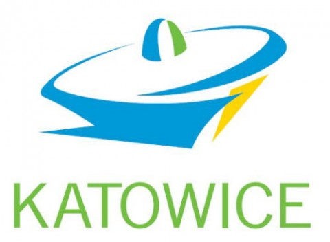 logo_katowic