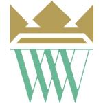 Logo Wilanów Teatr Ognia Warszawa